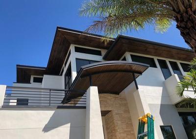 Bringman Roofing Contractors Sarasota & Manatee Counties