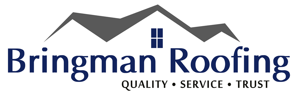 roof check maintenance program