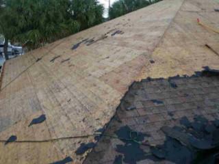 Roofing Contractor Bradenton