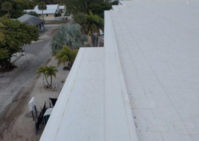 Bringman Roofing_flat roofing 20200229 (2)