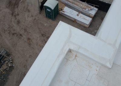Bringman Roofing_flat roofing 20200229 (4)