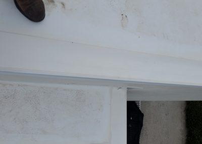 Bringman Roofing_flat roofing 20200229 (5)