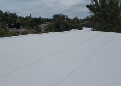 Bringman Roofing_flat roofing 20200229 (7)