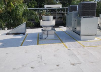 commercial roofing_restaurant roofing_longboat key_bringman roofing