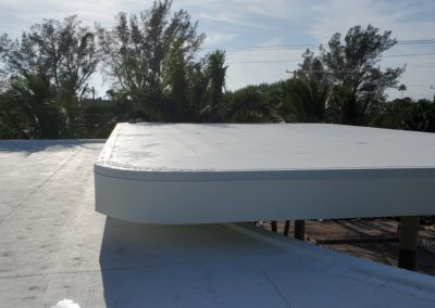 commercial roofing_restaurant roofing_longboat key_bringman roofing (1)