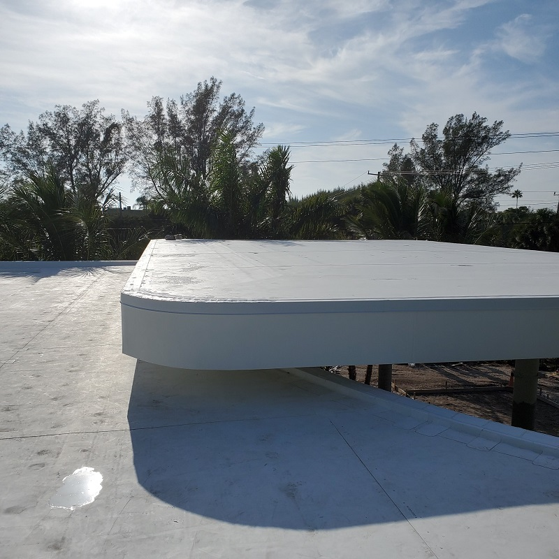 commercial roofing_restaurant roofing_longboat key_bringman roofing (1)