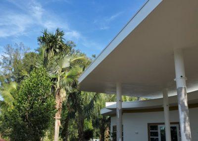 commercial roofing_restaurant roofing_longboat key_bringman roofing (10)