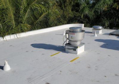 commercial roofing_restaurant roofing_longboat key_bringman roofing (3)