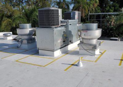 commercial roofing_restaurant roofing_longboat key_bringman roofing (4)
