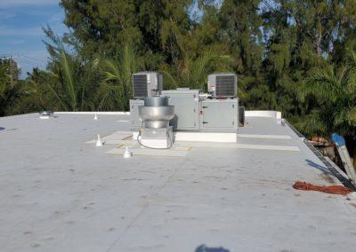 commercial roofing_restaurant roofing_longboat key_bringman roofing (5)