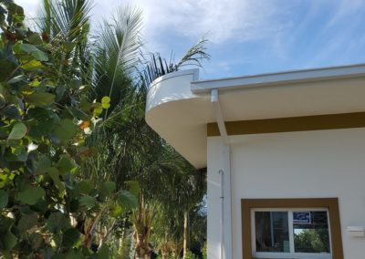 commercial roofing_restaurant roofing_longboat key_bringman roofing (7)