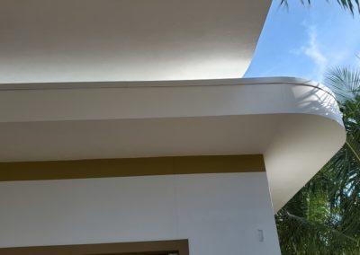 commercial roofing_restaurant roofing_longboat key_bringman roofing (9)