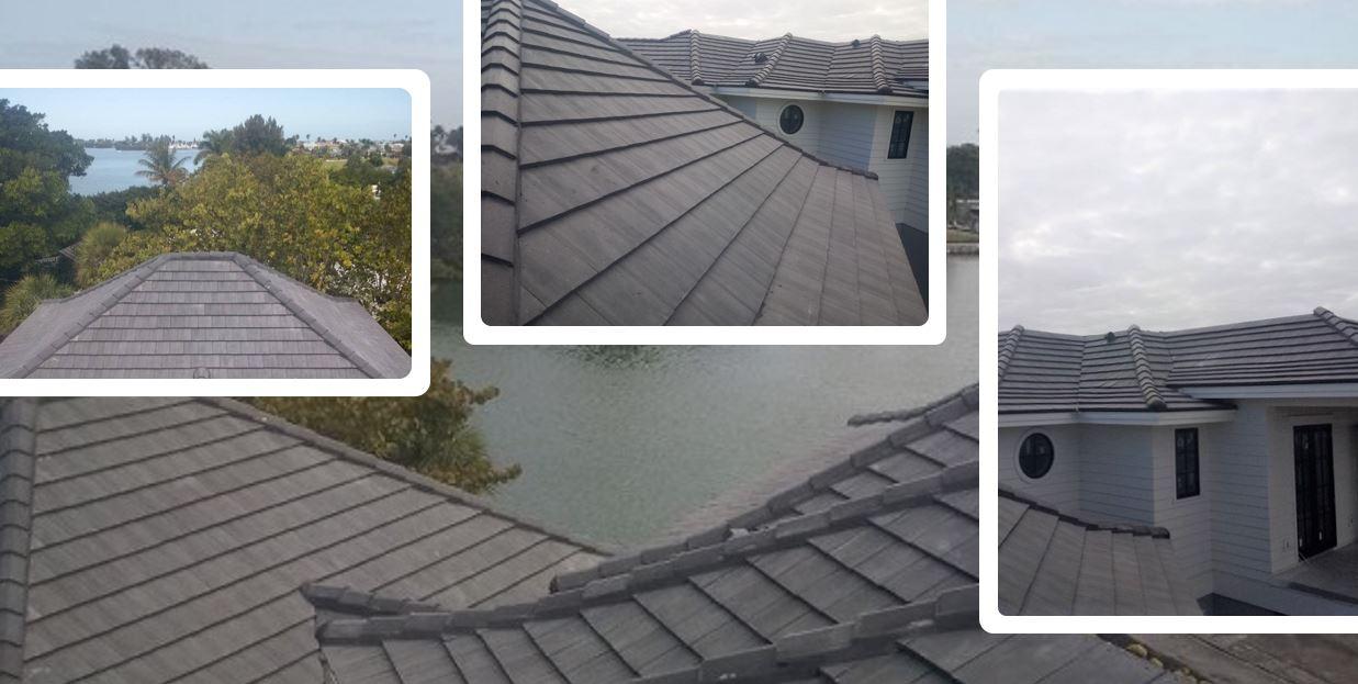 Roof Installation Bradenton
