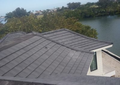 holmes beach new construction tile roofing (1)