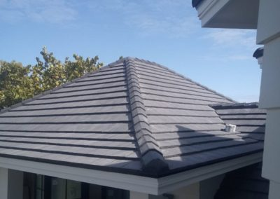 holmes beach new construction tile roofing (3)