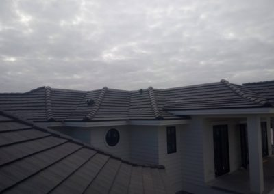 new construction tile roofing Holmes Beach fl (1)