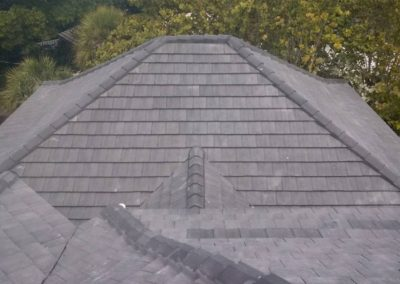 new construction tile roofing Holmes Beach fl (2)