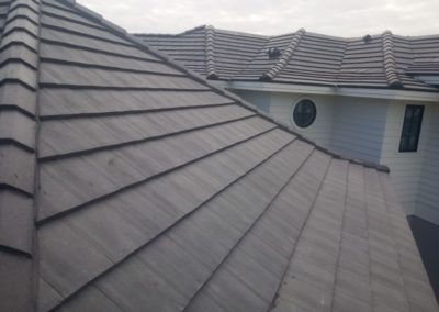 new construction tile roofing Holmes Beach fl (3)