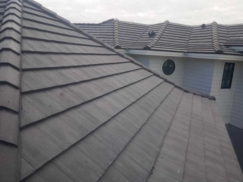 Tile Roofing Bradenton Beach