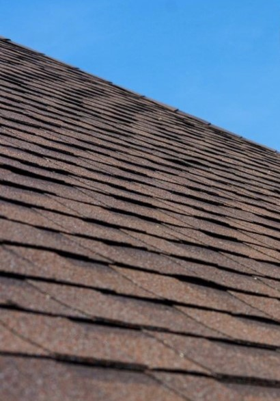 Shingle Roofing Sarasota