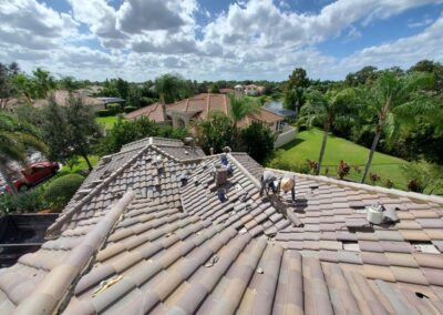 Tile Roofing-Lakewood Ranch_FL_2020-11-17-20-34-49 (1)