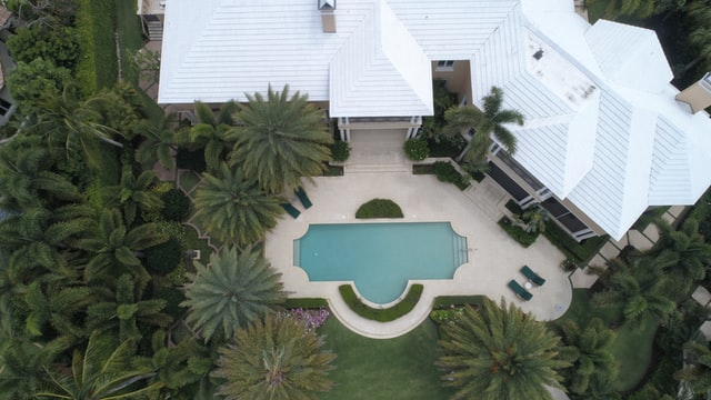 Residential Roofing Lido Key